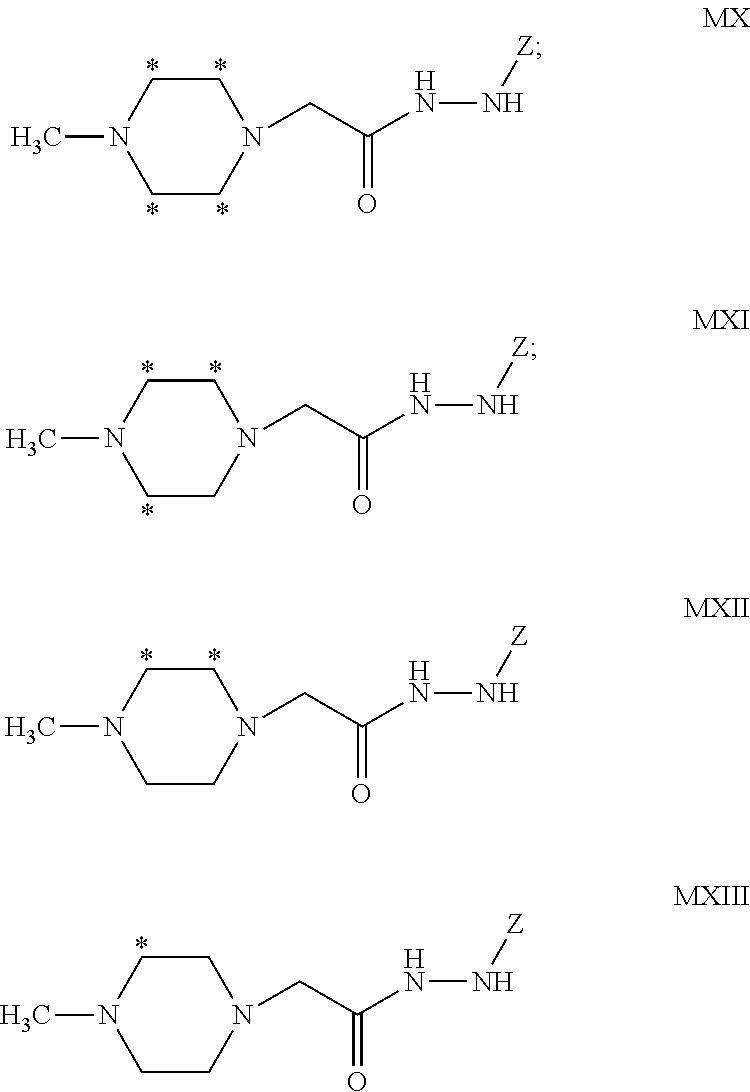 Figure US08492163-20130723-C00020