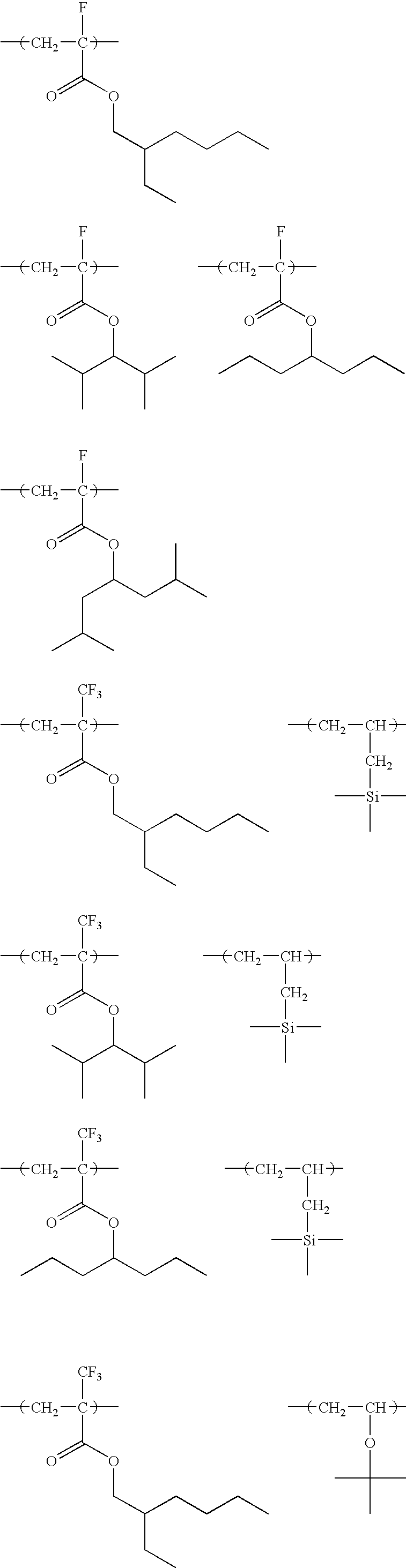 Figure US08241840-20120814-C00076