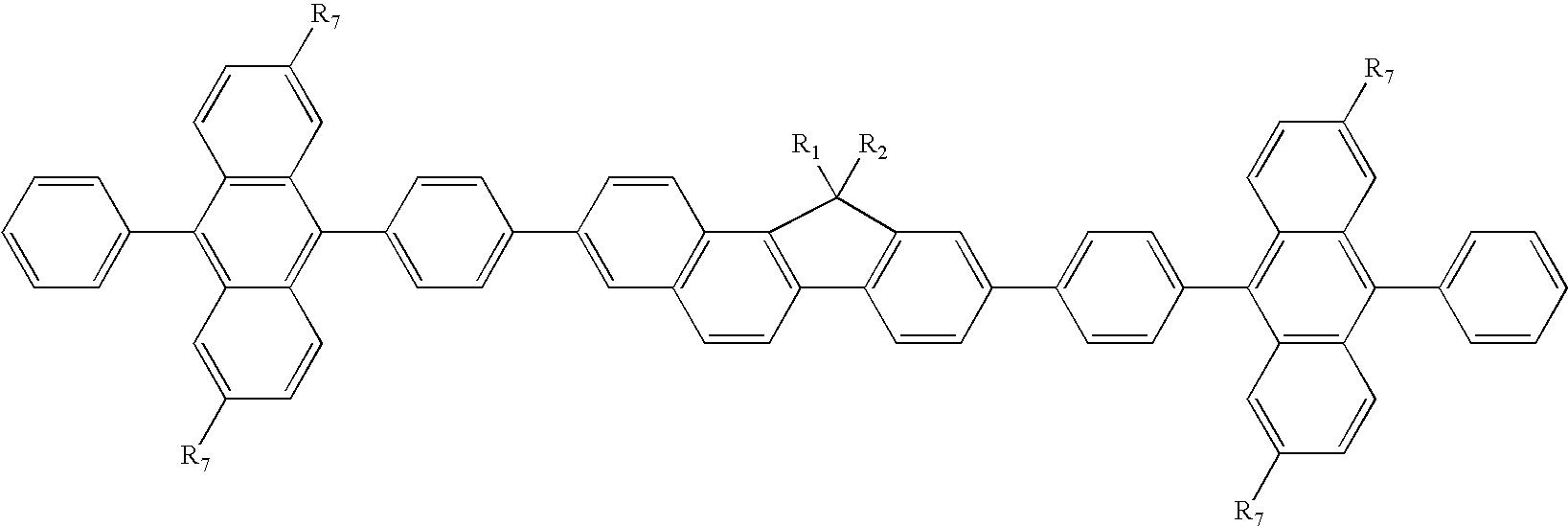 Figure US06849348-20050201-C00028