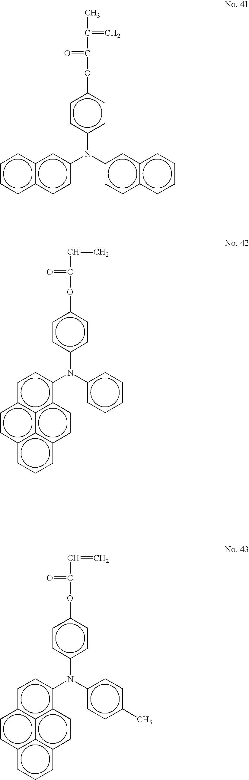 Figure US20060177749A1-20060810-C00030