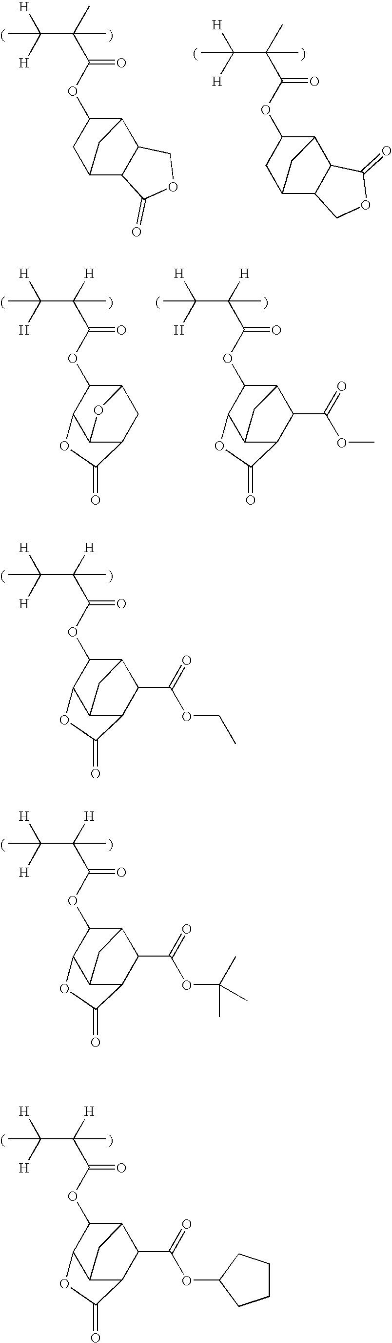 Figure US07771913-20100810-C00038