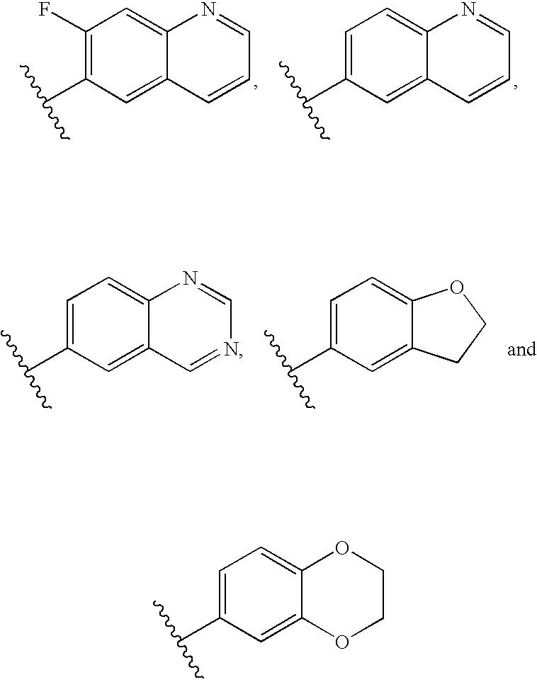 Figure US20100105656A1-20100429-C00314