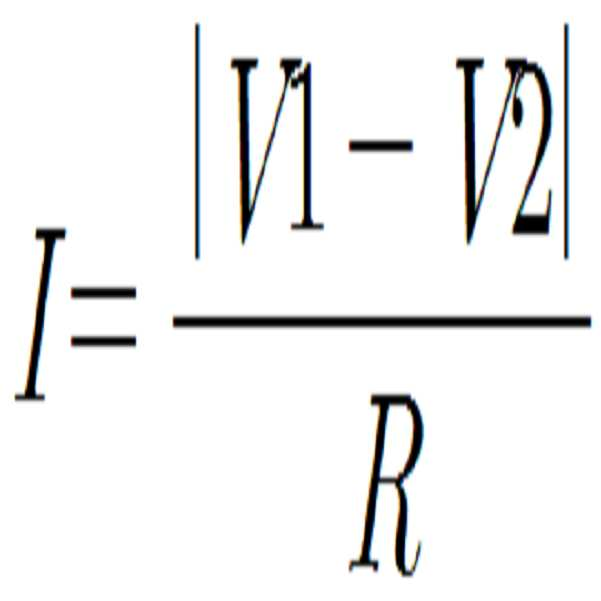 Figure 112013110495020-pat00001