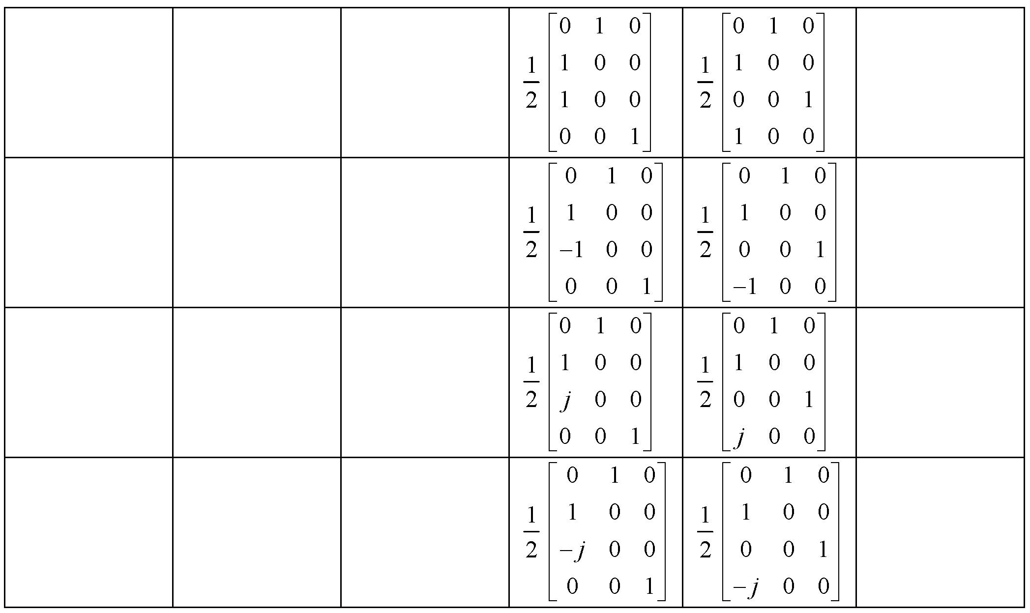 Figure 112010009825391-pat00170