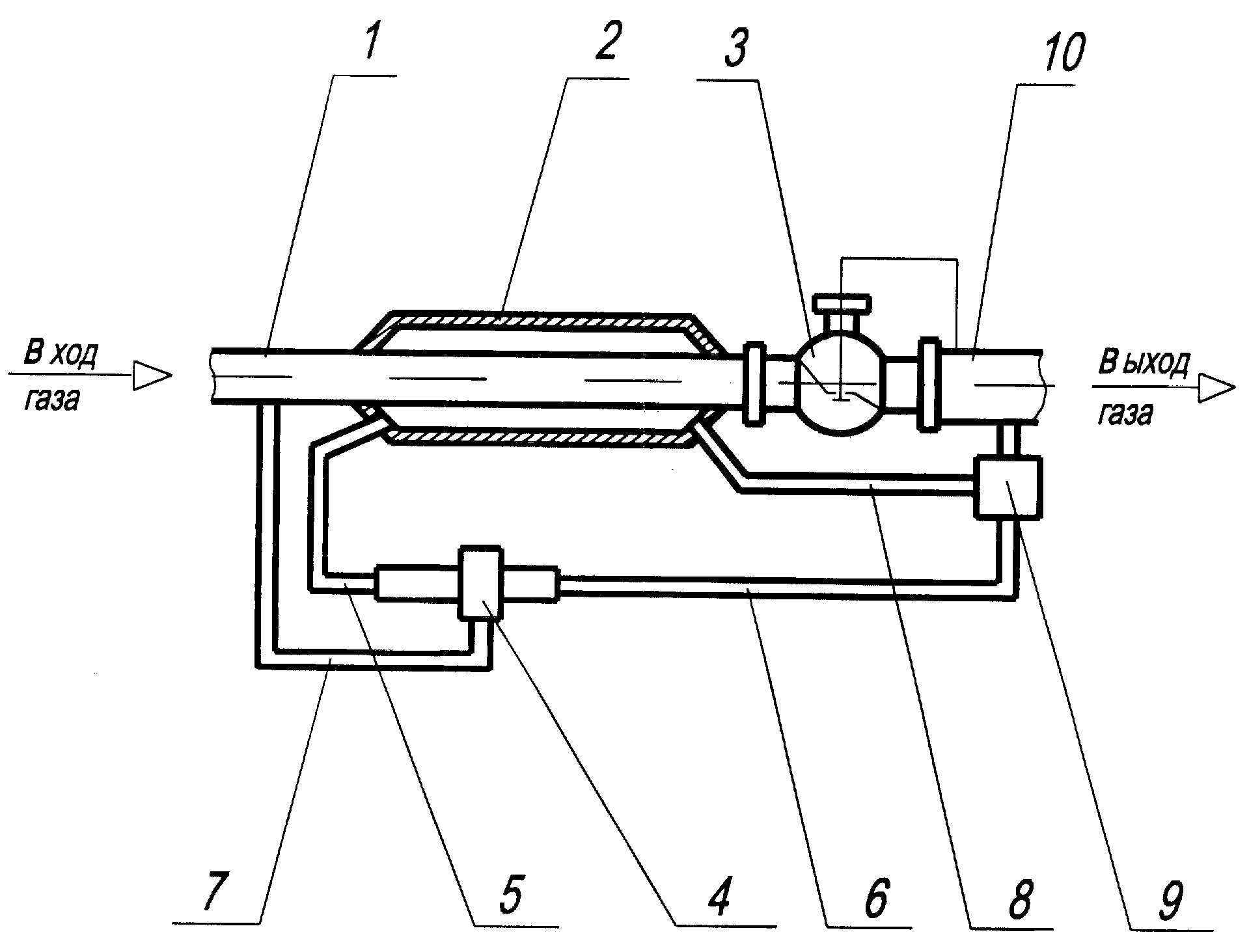 Подача теплоносителя в теплообменнике Пластинчатый теплообменник Машимпэкс (GEA) NT 500M Сургут