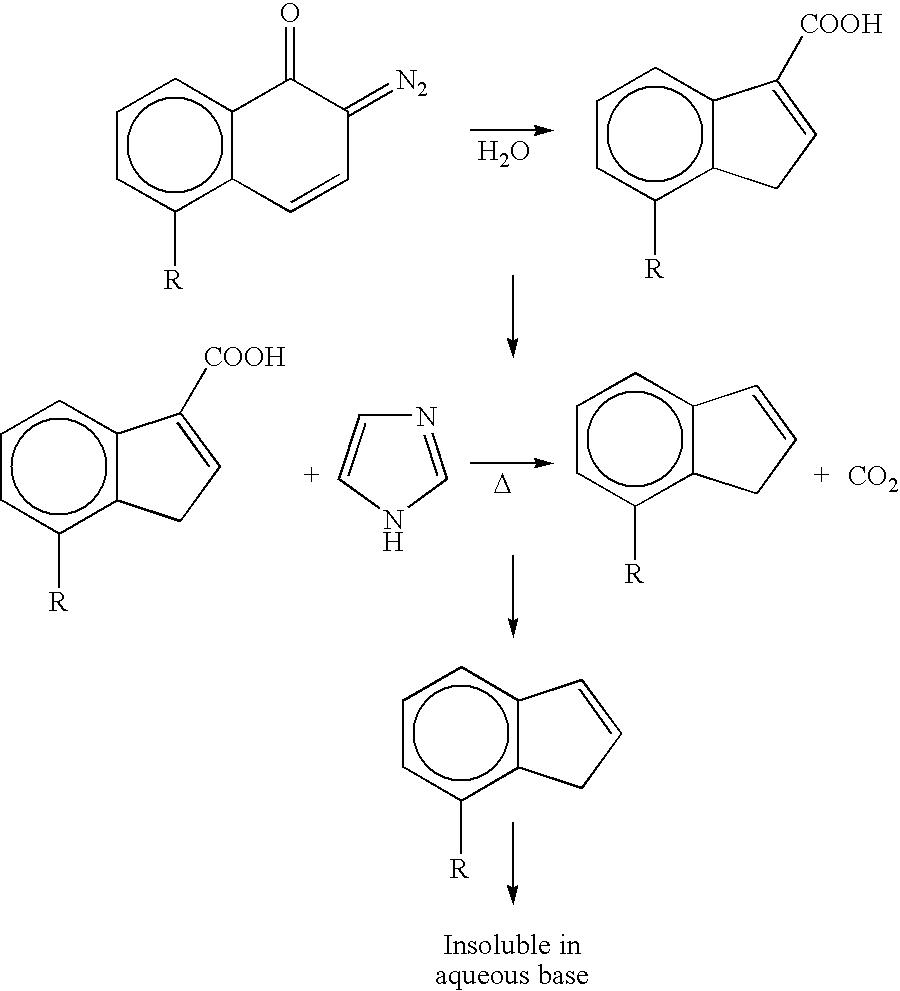 Figure US07776078-20100817-C00003