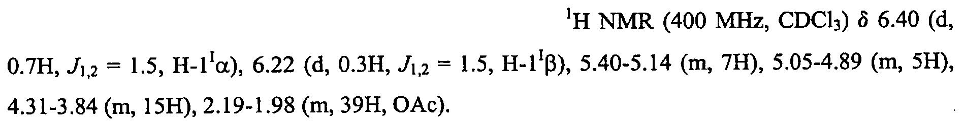 Figure 112010030712312-pct00011