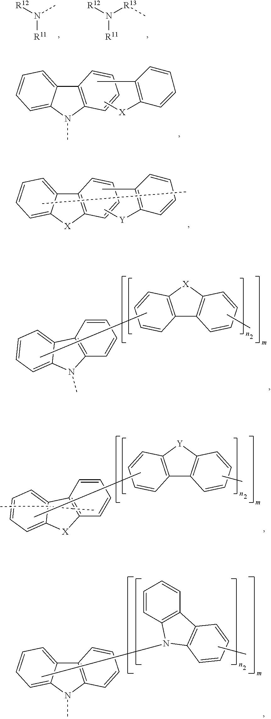 Figure US09209411-20151208-C00039