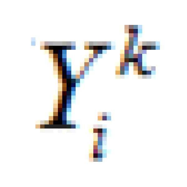 Figure 112017034719039-pat00006