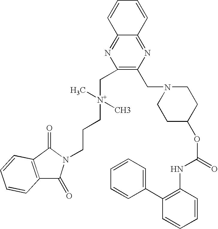 Figure US06693202-20040217-C00637