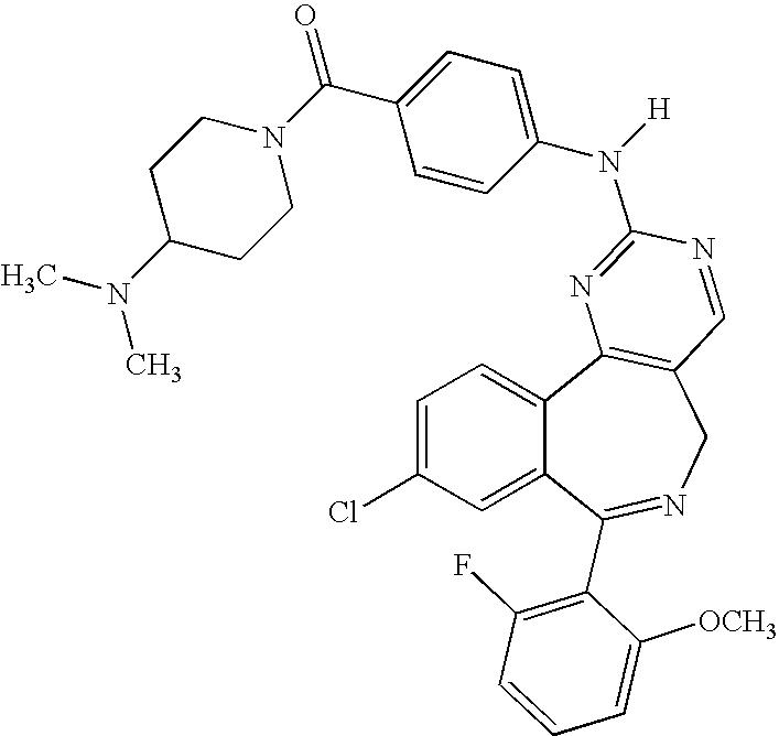 Figure US07572784-20090811-C00274