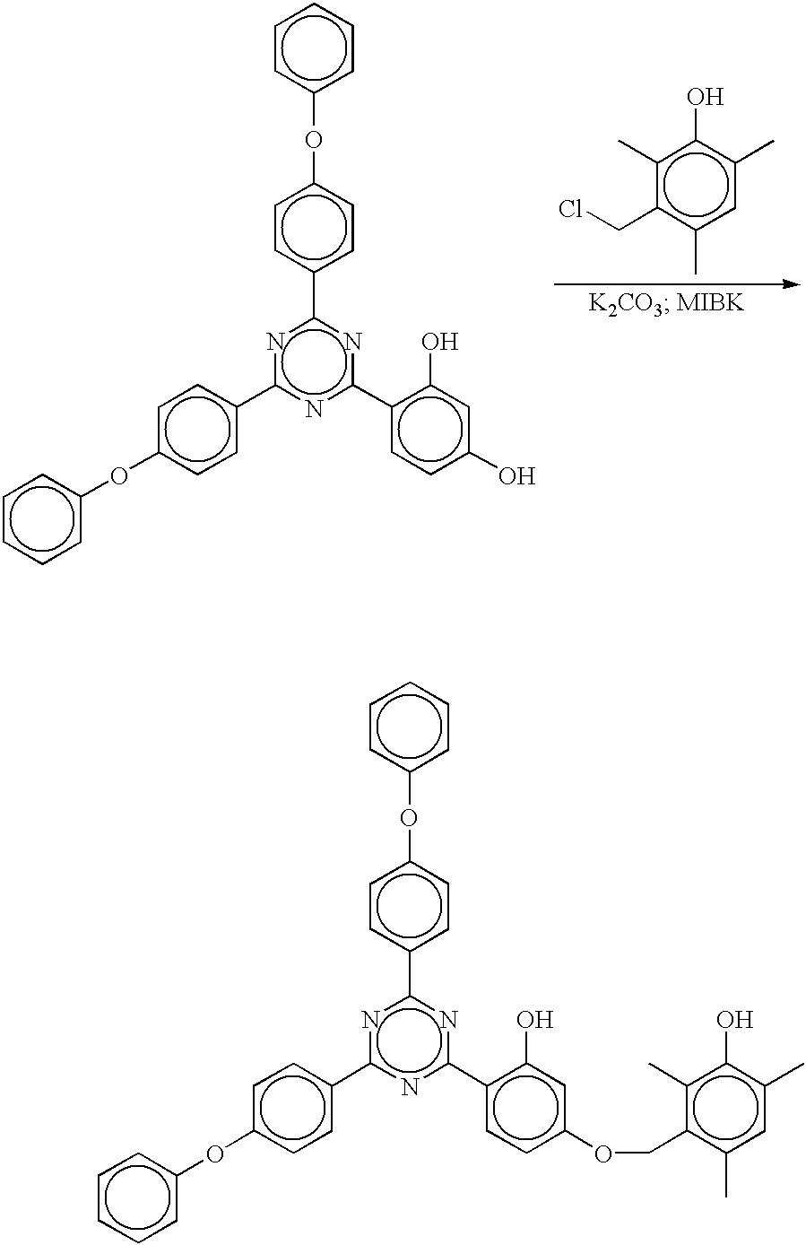 Figure US06855269-20050215-C00022