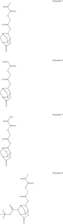 Figure US20080026331A1-20080131-C00081