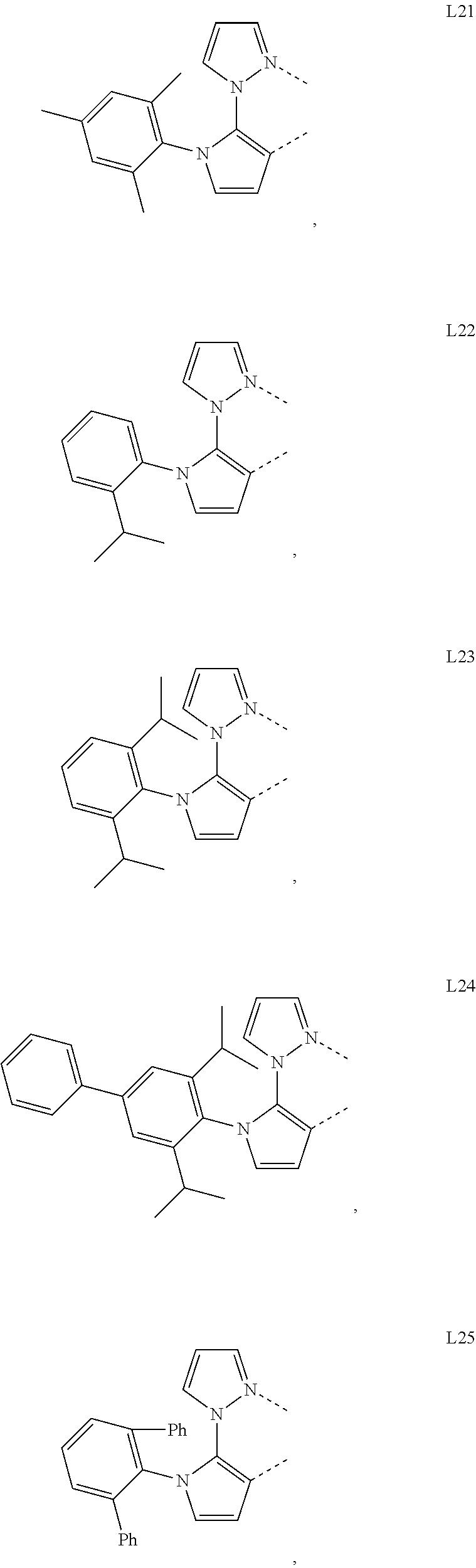 Figure US09935277-20180403-C00009