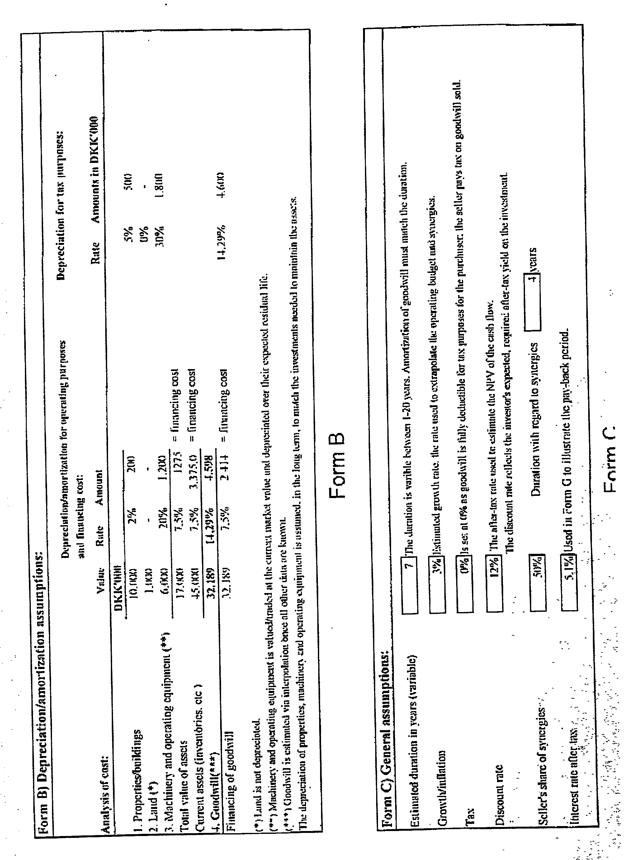 Figure US20020165743A1-20021107-P00006
