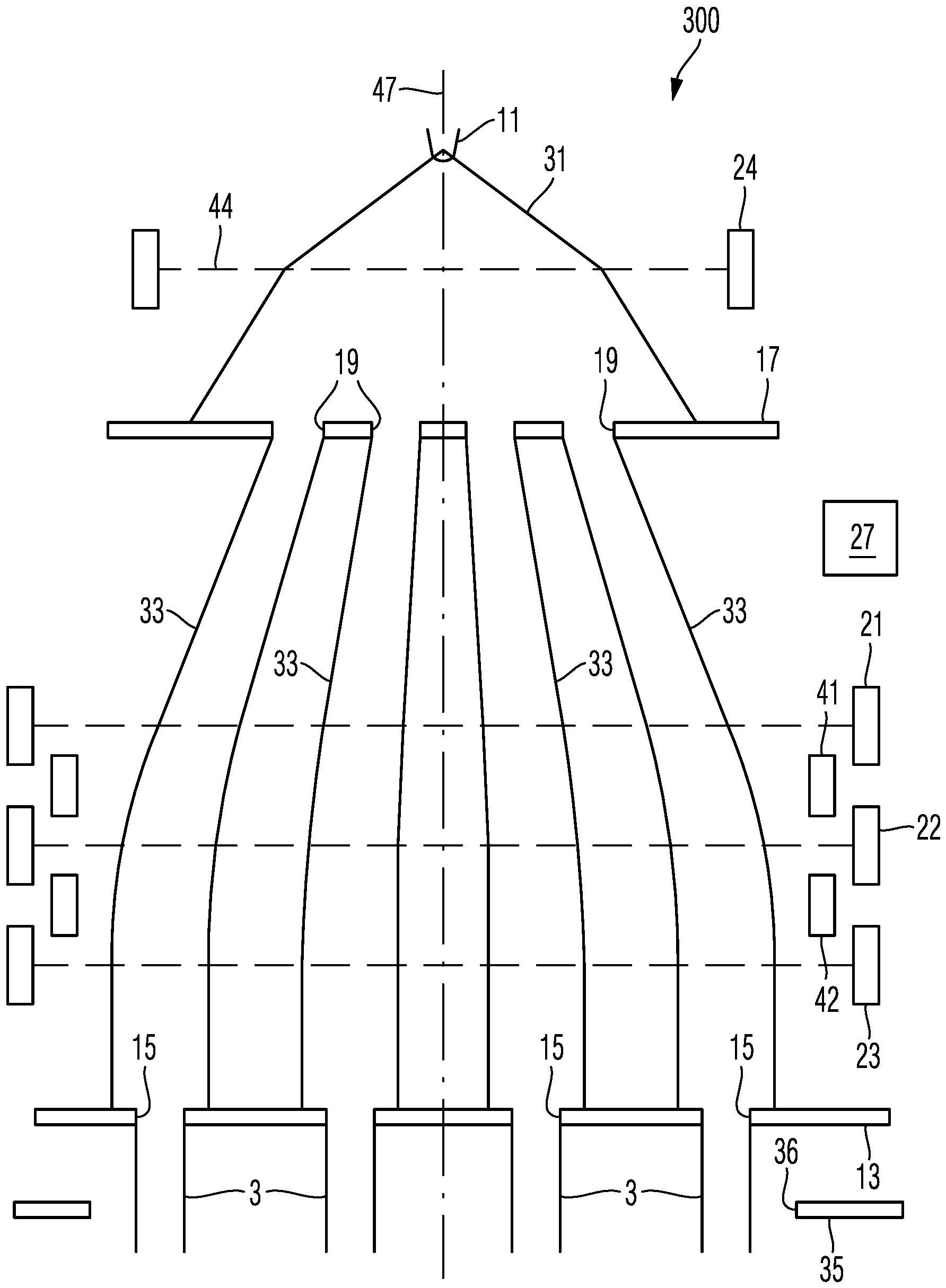 Figure DE102018133703B4_0000