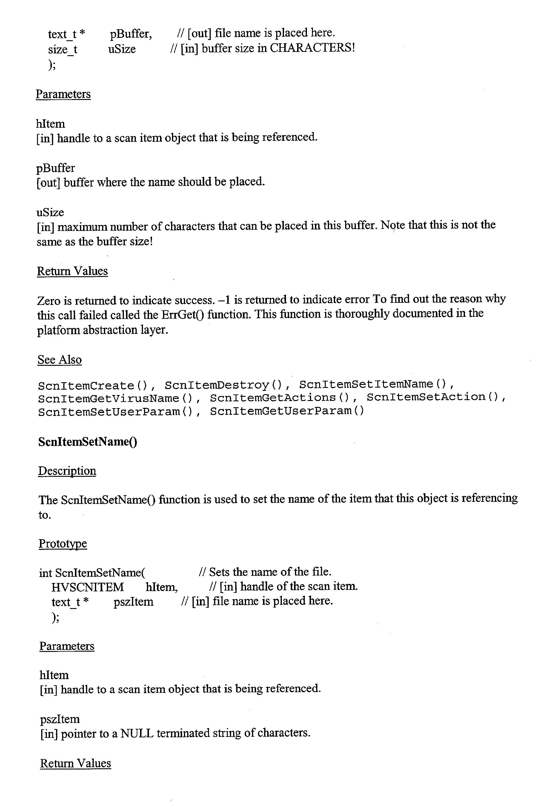 Figure US20040025042A1-20040205-P00006