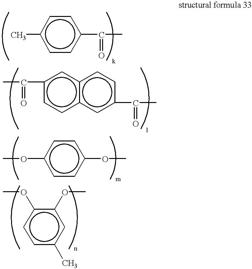 Figure US06261649-20010717-C00039