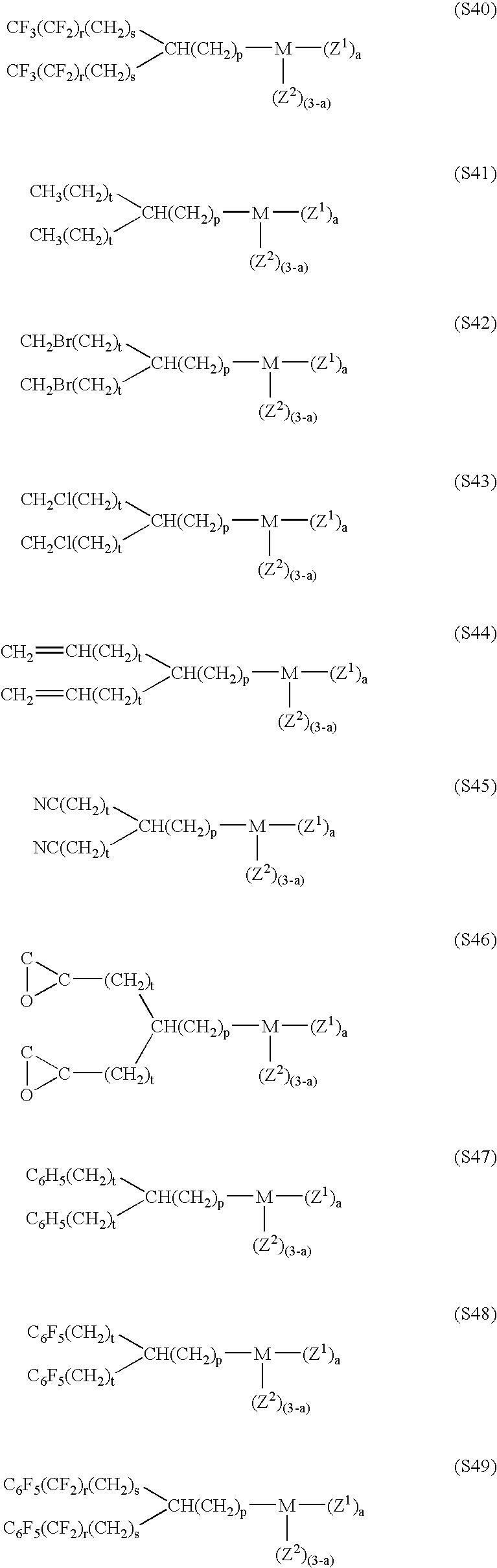Figure US20050064482A1-20050324-C00017