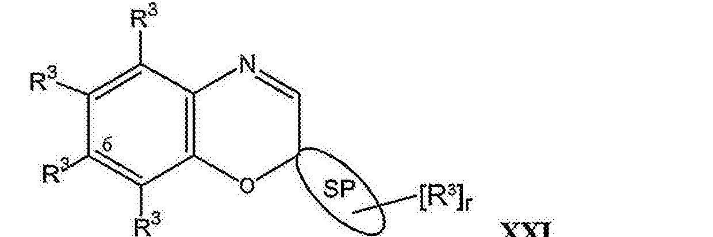 Figure CN105838349AD00884