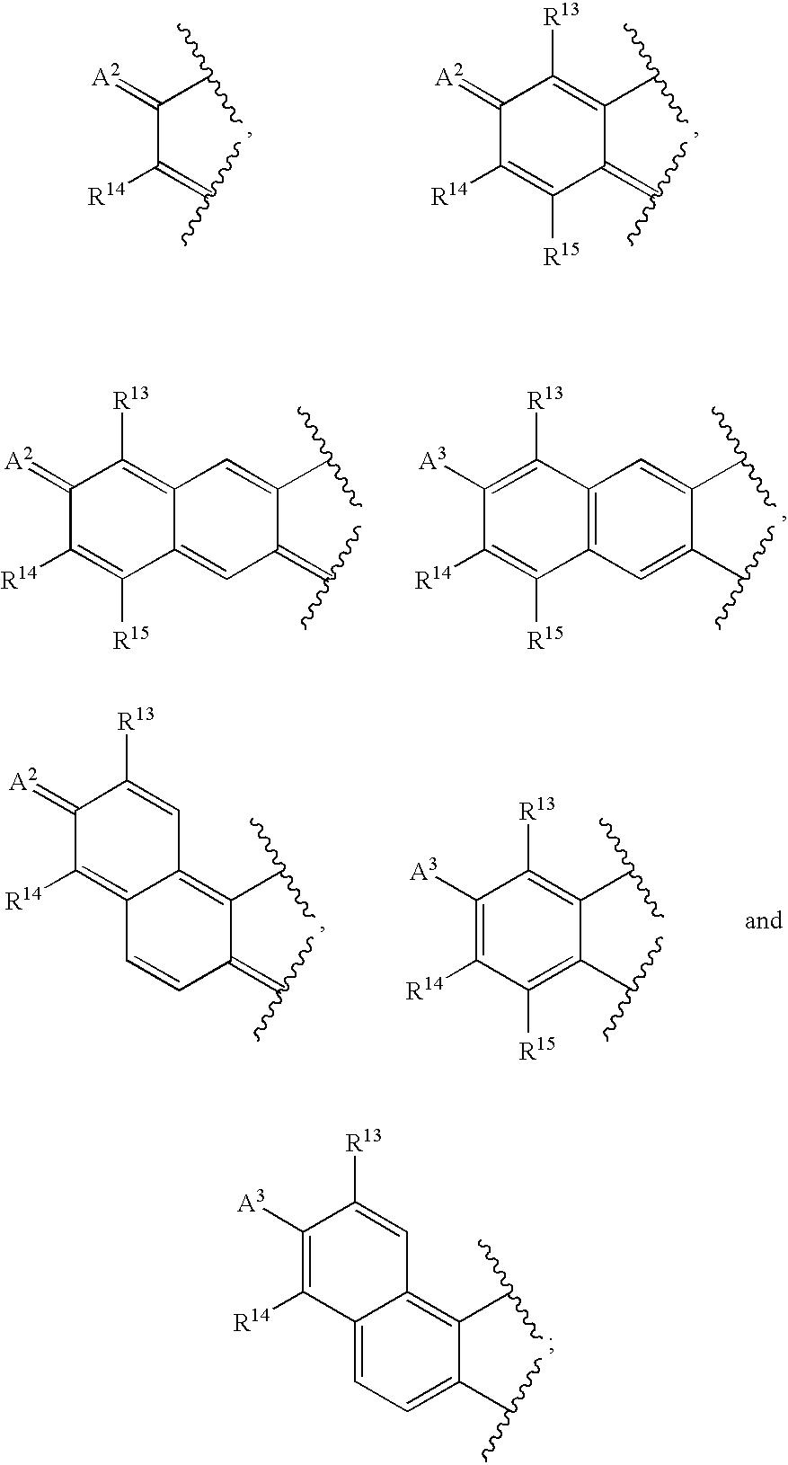 Figure US07541454-20090602-C00011