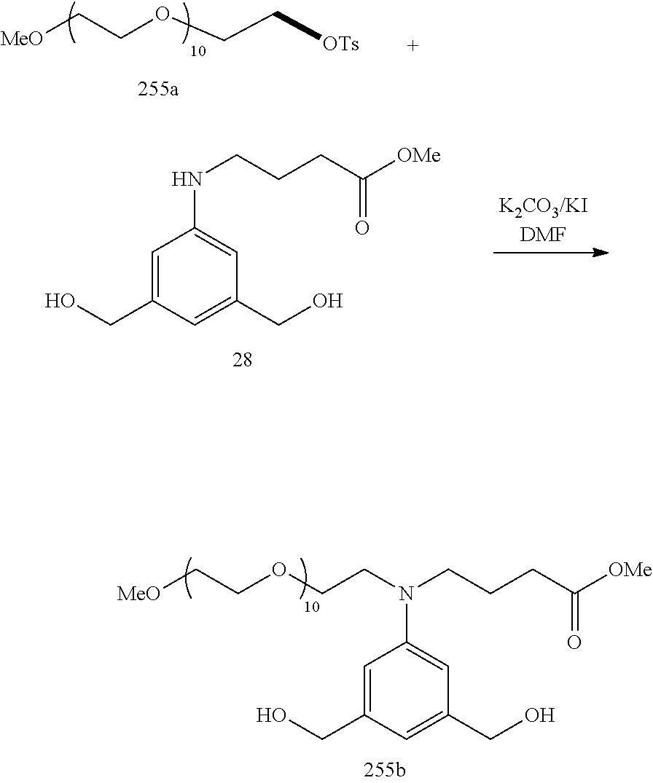 Figure US08426402-20130423-C00214