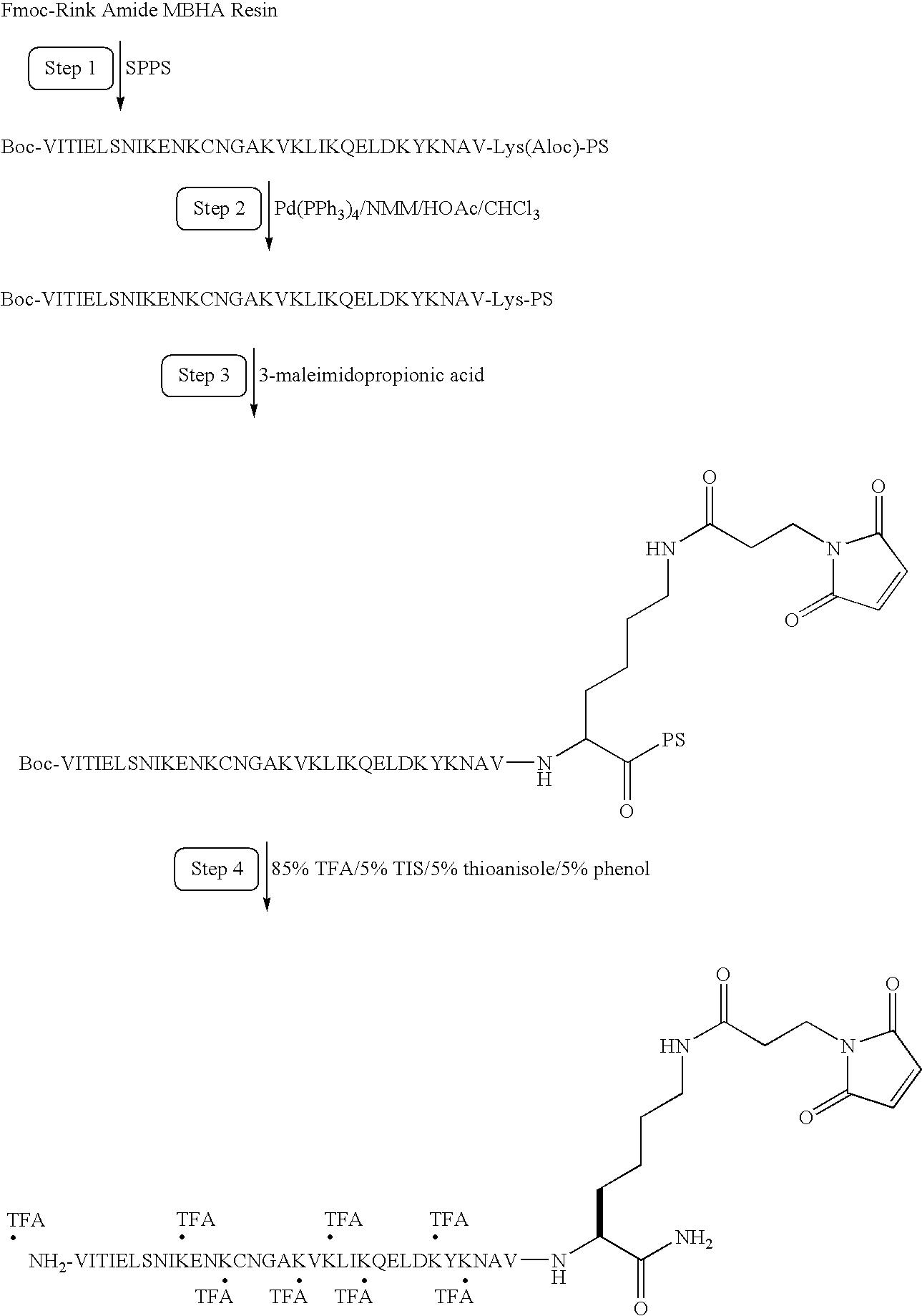 Figure US07090851-20060815-C00005