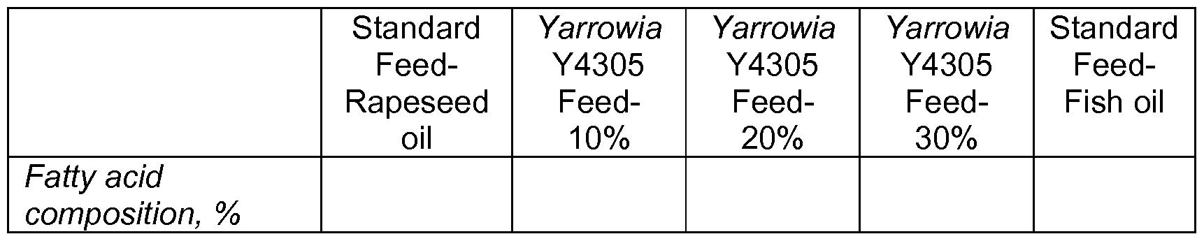 Figure imgf000056_0002