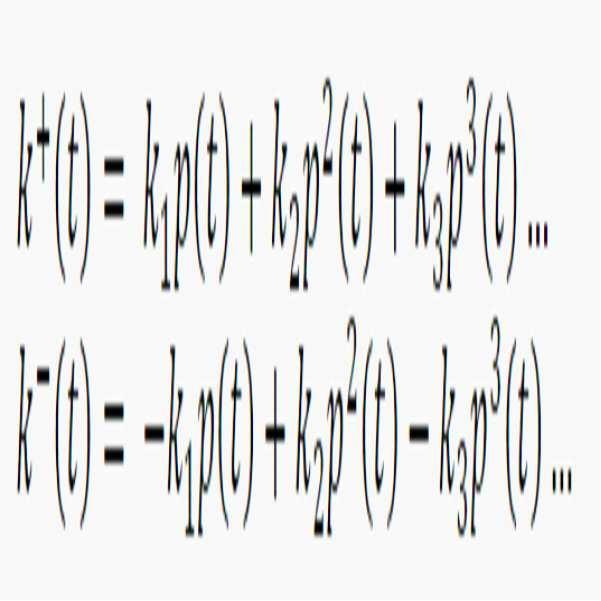Figure 112018045650632-pat00002