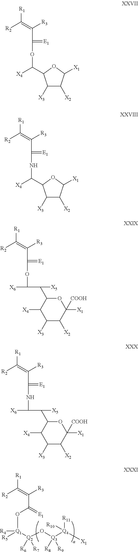 Figure US09872936-20180123-C00013