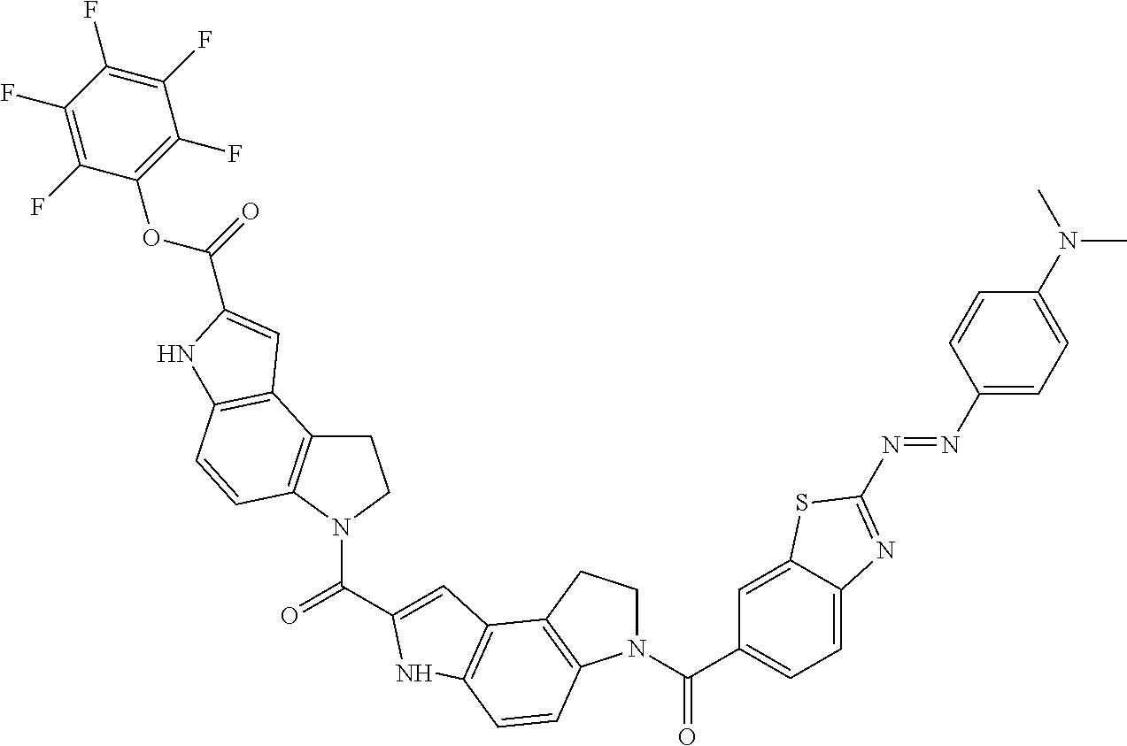 Figure US20190064067A1-20190228-C00049