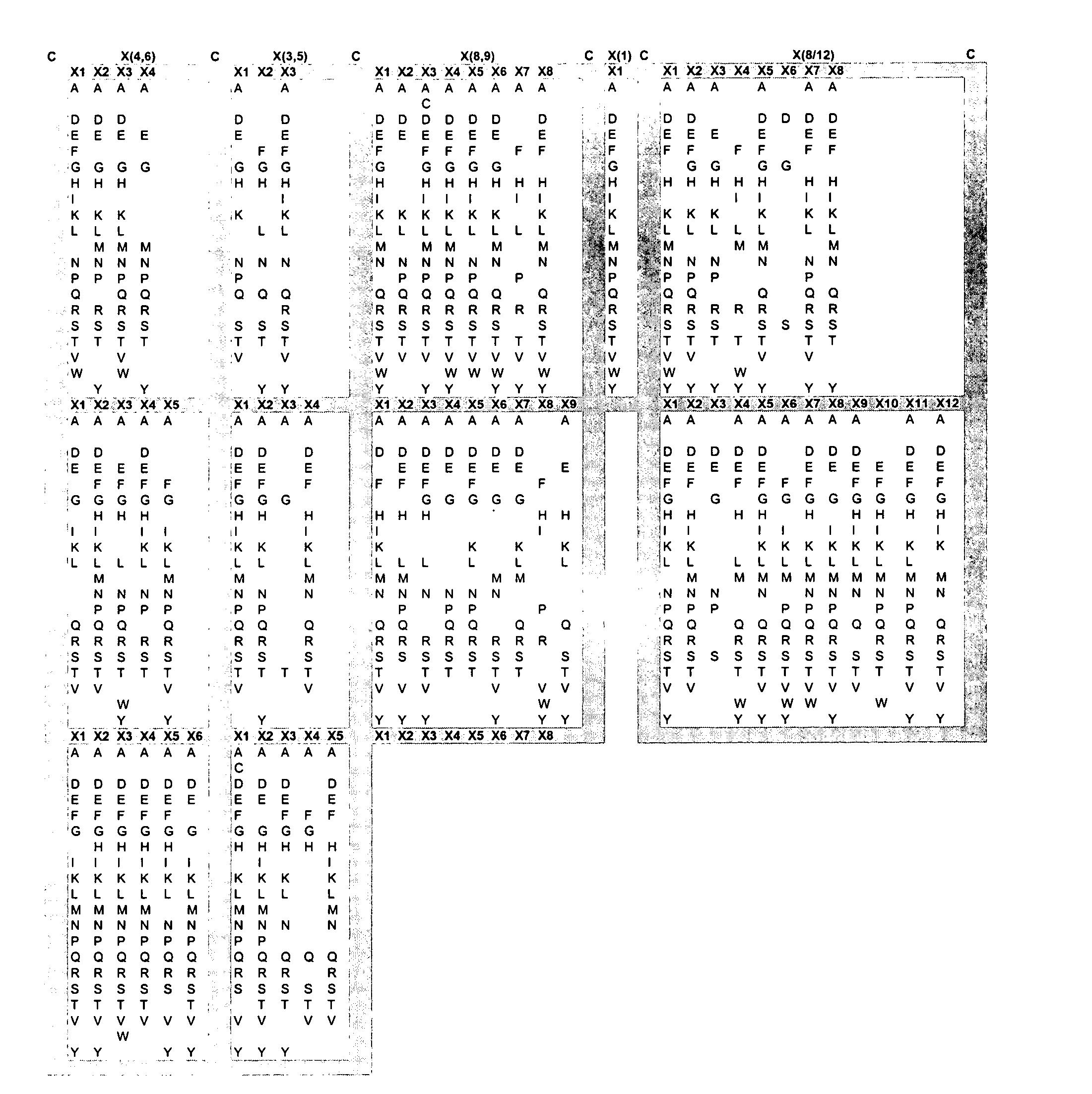 Figure US20050053973A1-20050310-P00003