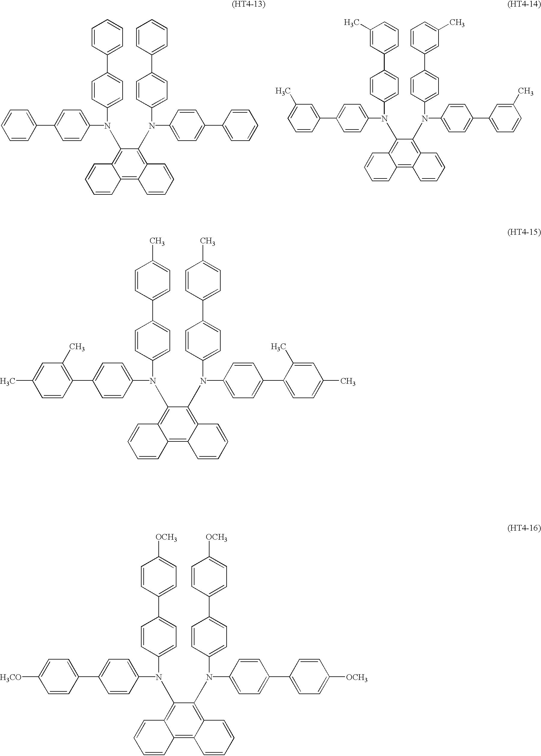 Figure US06485873-20021126-C00097