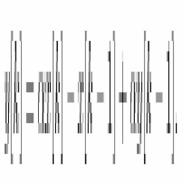 Figure 112009039203011-pct00063