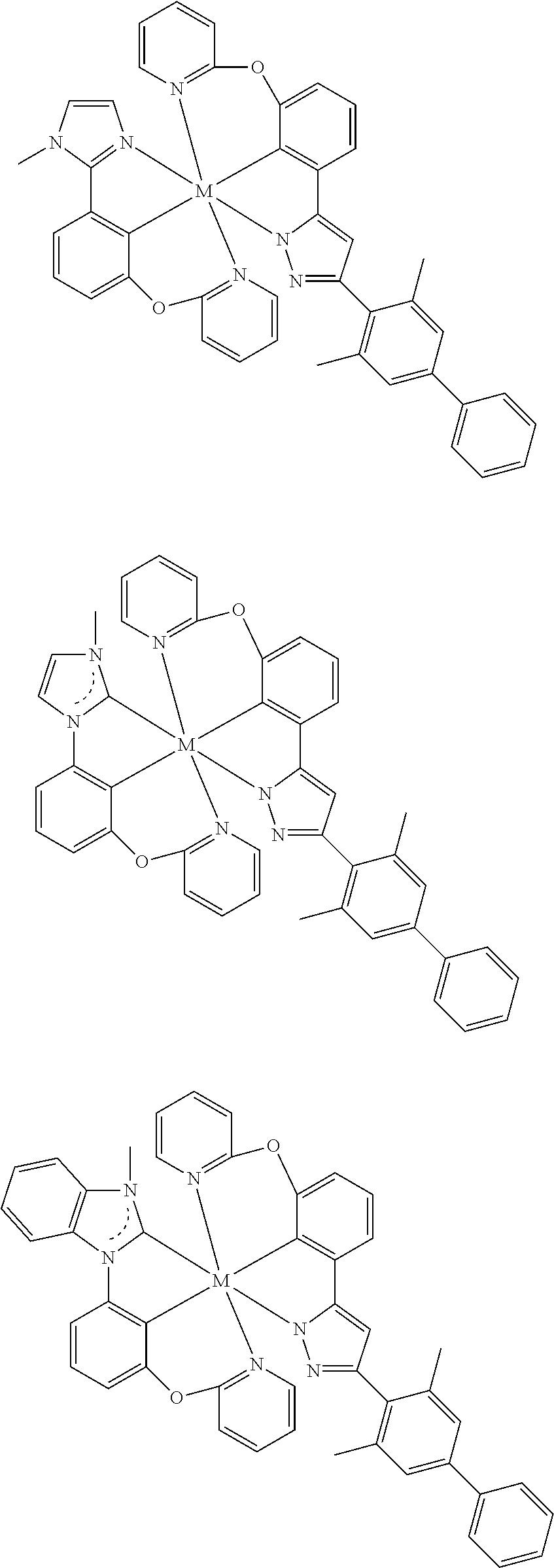 Figure US09818959-20171114-C00247