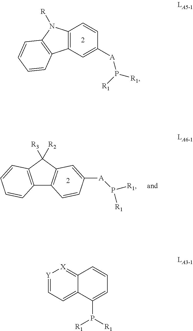 Figure US10121975-20181106-C00007