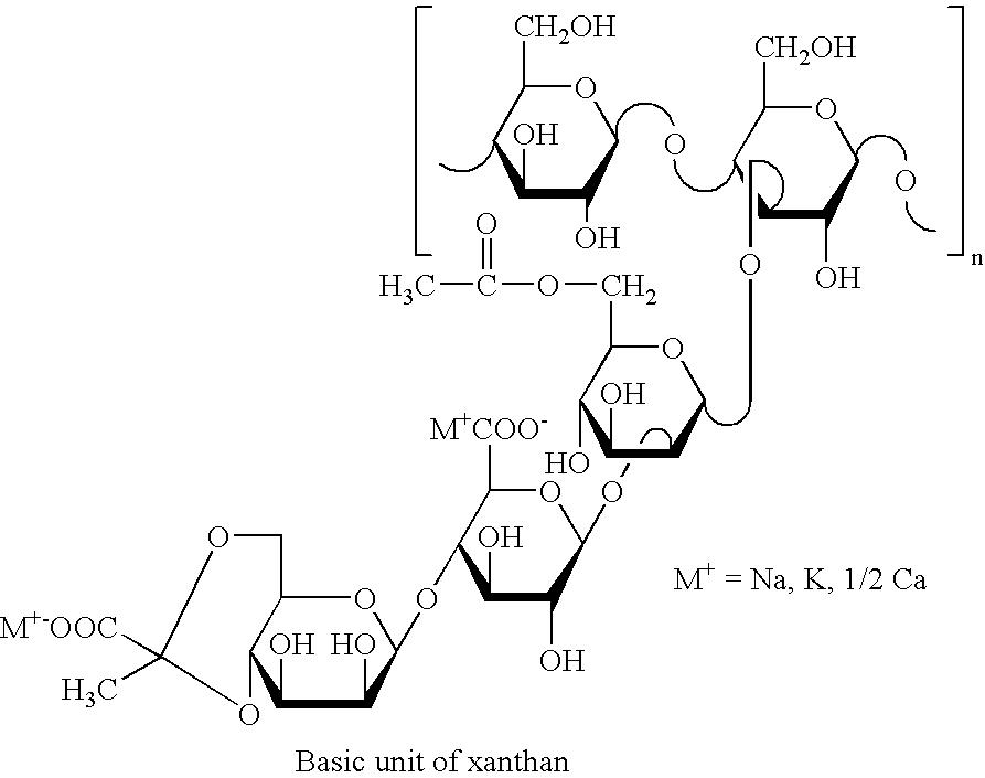 Figure US20040186039A1-20040923-C00007