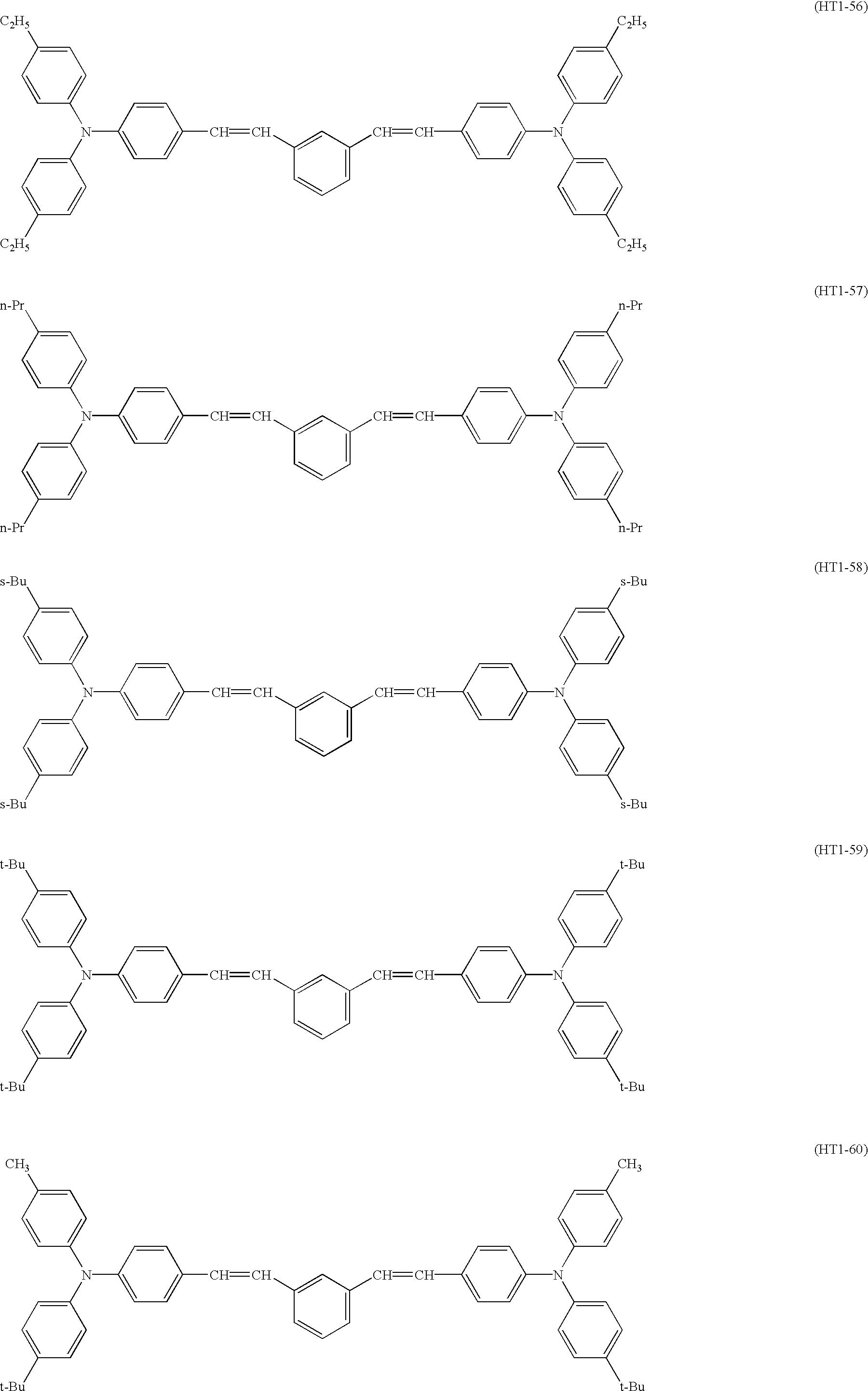 Figure US06485873-20021126-C00068