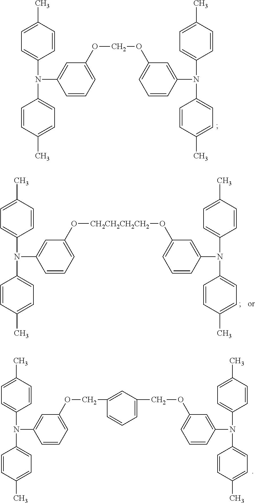 Figure US20120189347A1-20120726-C00008