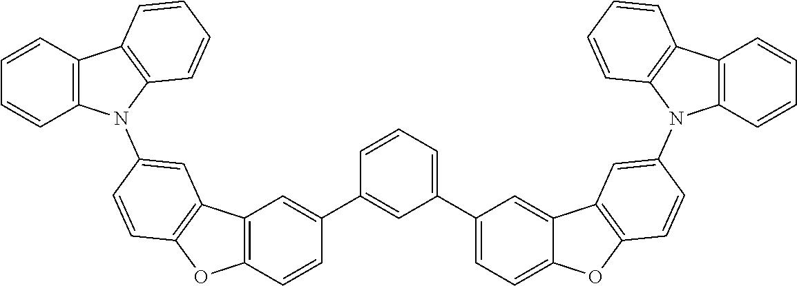 Figure US10056565-20180821-C00118
