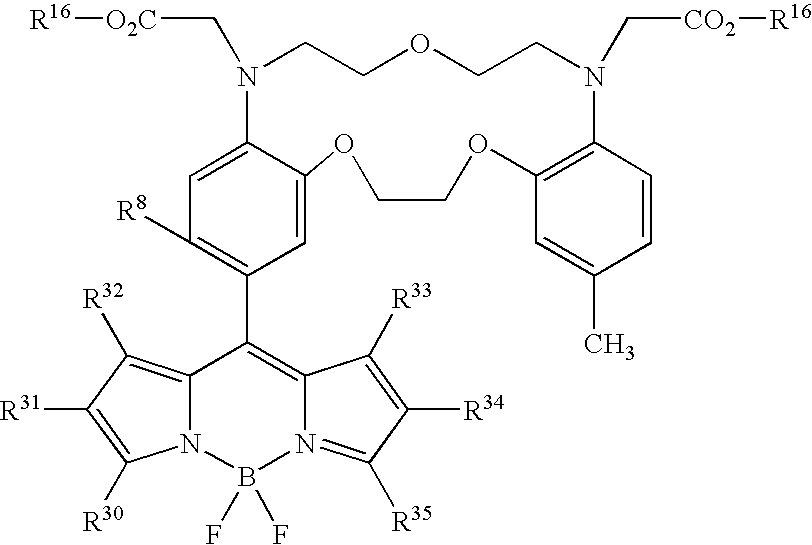 Figure US07579463-20090825-C00012