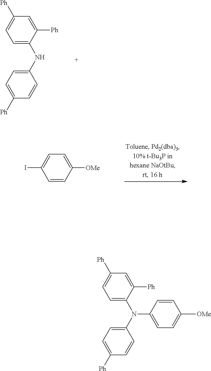 Figure US08716484-20140506-C00222