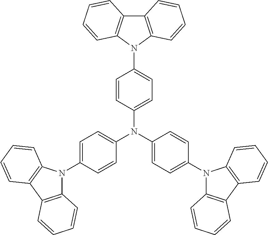 Figure US09312505-20160412-C00089