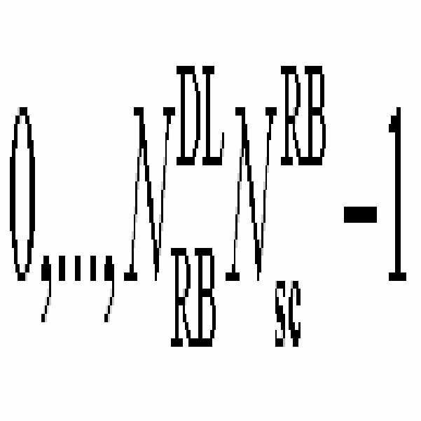 Figure 112009045377234-pat00044
