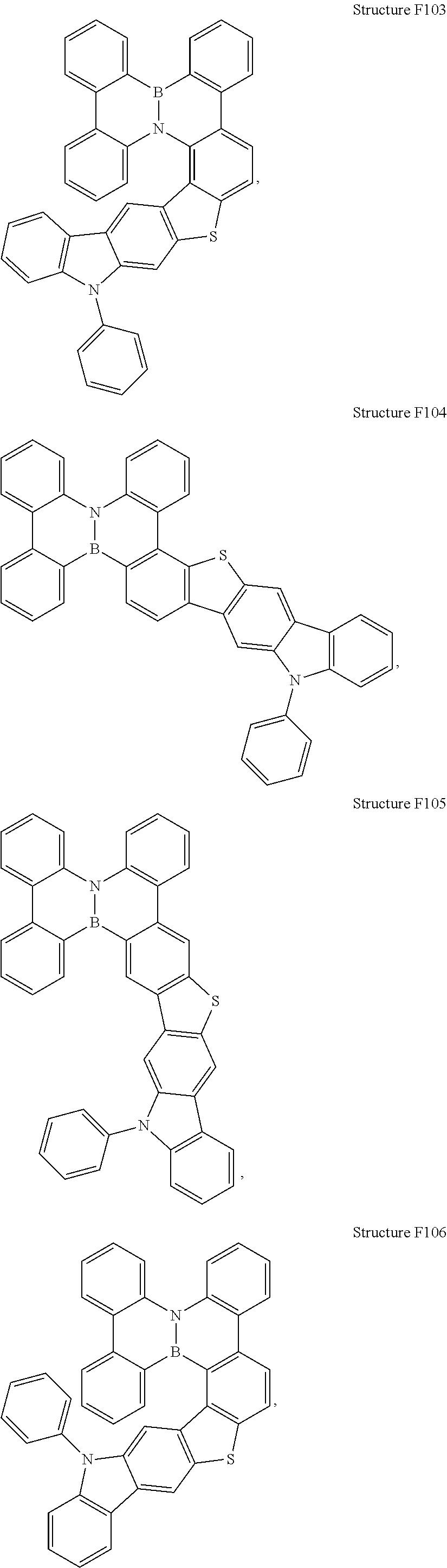 Figure US09871212-20180116-C00359