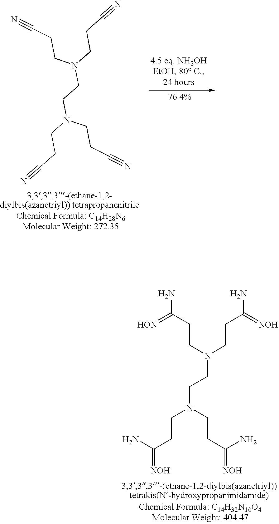 Figure US07838483-20101123-C00043