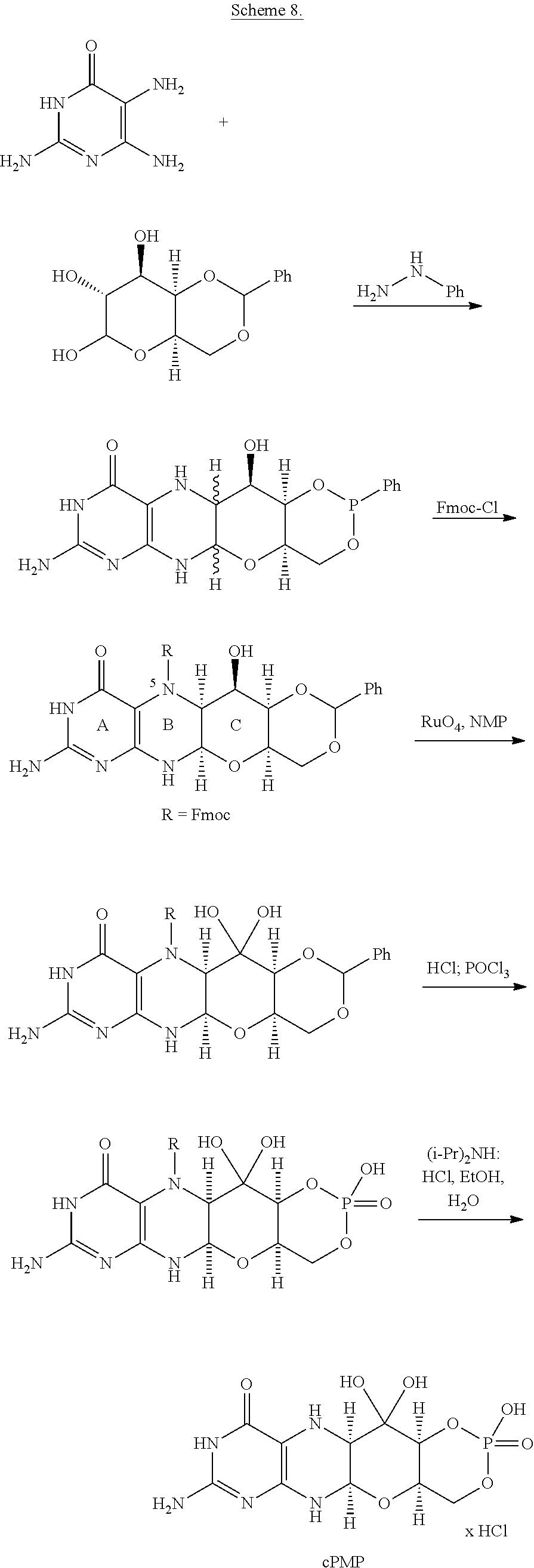 Figure US09260462-20160216-C00144