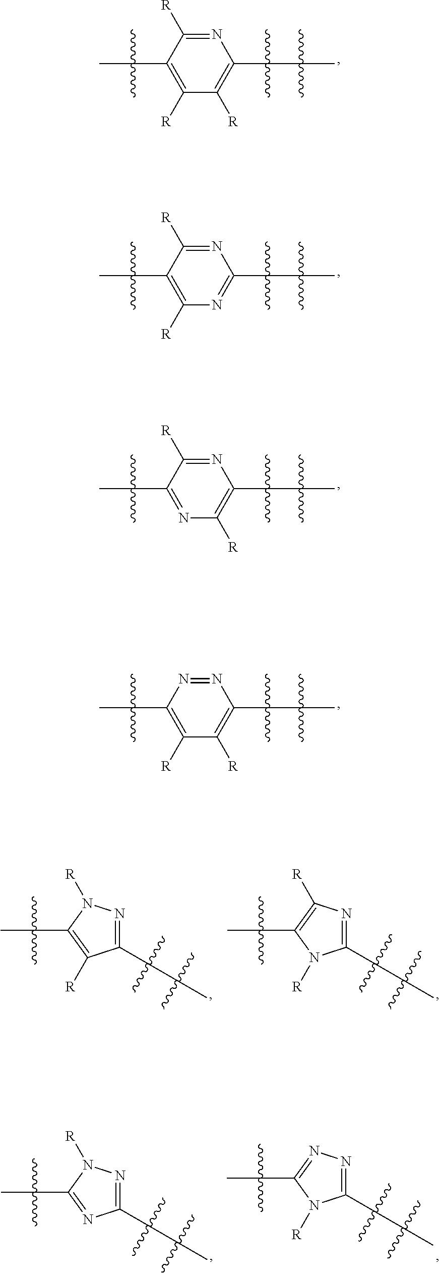 Figure US20110166174A1-20110707-C00009