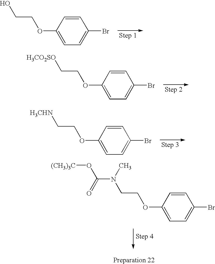 Figure US06897217-20050524-C00075