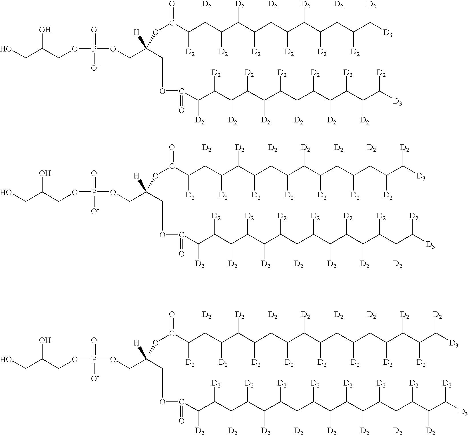Figure US07329402-20080212-C00006